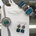 jewellery Eclectic Mix, Warkworth Trent Hills Ontario
