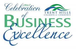 Celebration of Business Excellence Awards Ceremony @ Island Park Retirement Residence | Campbellford | Ontario | Canada