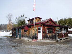 Maple Weekend @ Curle's Maple Products & Museum | Campbellford | Ontario | Canada