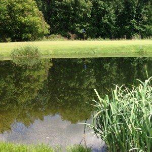 Warkworth Golf Course, Trent Hills ON