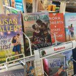 Kerr's Corner Books