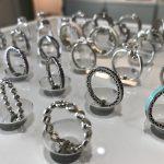Rabethges Jewellery