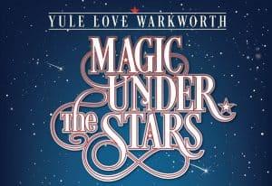 Warkworth-MagicUndertheStars