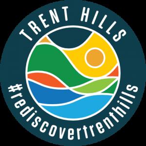 Trent Hills Rediscover Trent Hills logo