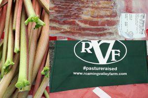 Roaming Valley Farm