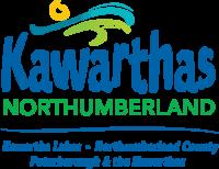 Kawartha Northumberland Logo Update colour